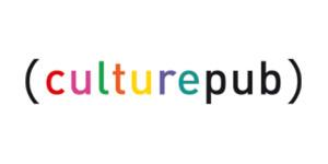 Culture Pub - Logo