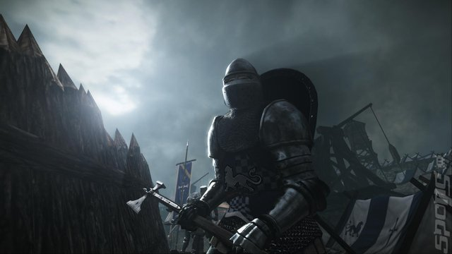 chivalry-medieval-warfare-pc-_.jpg