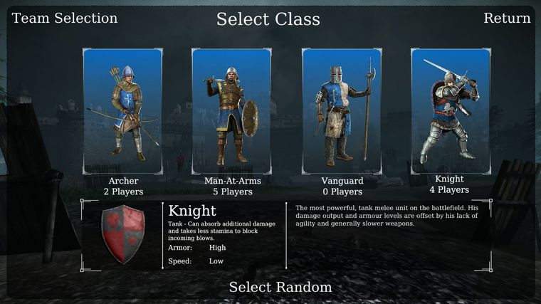 chivalry_medieval_warfare_review_334010.