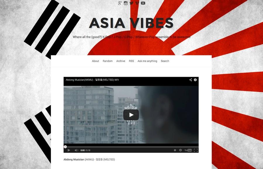 AsiaVibes.jpg