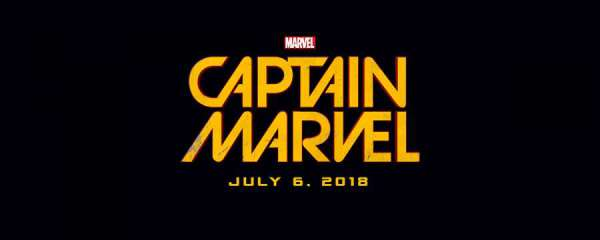 marvel-captainmarvel.jpg