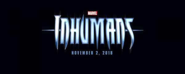 marvel-inhumans.jpg