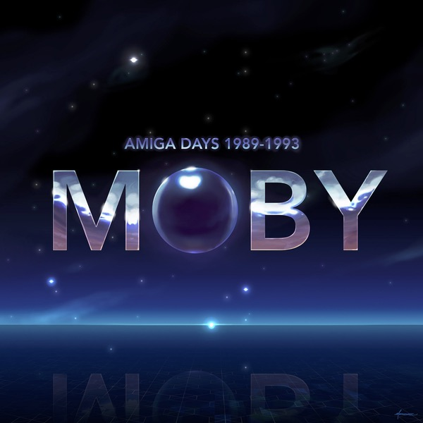 moby_cover.jpg