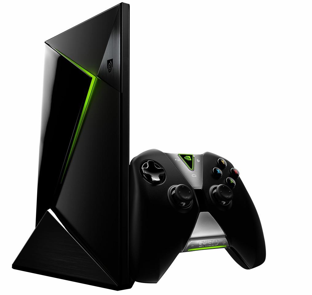Nvidia%20shield-and-shield-controller.jp