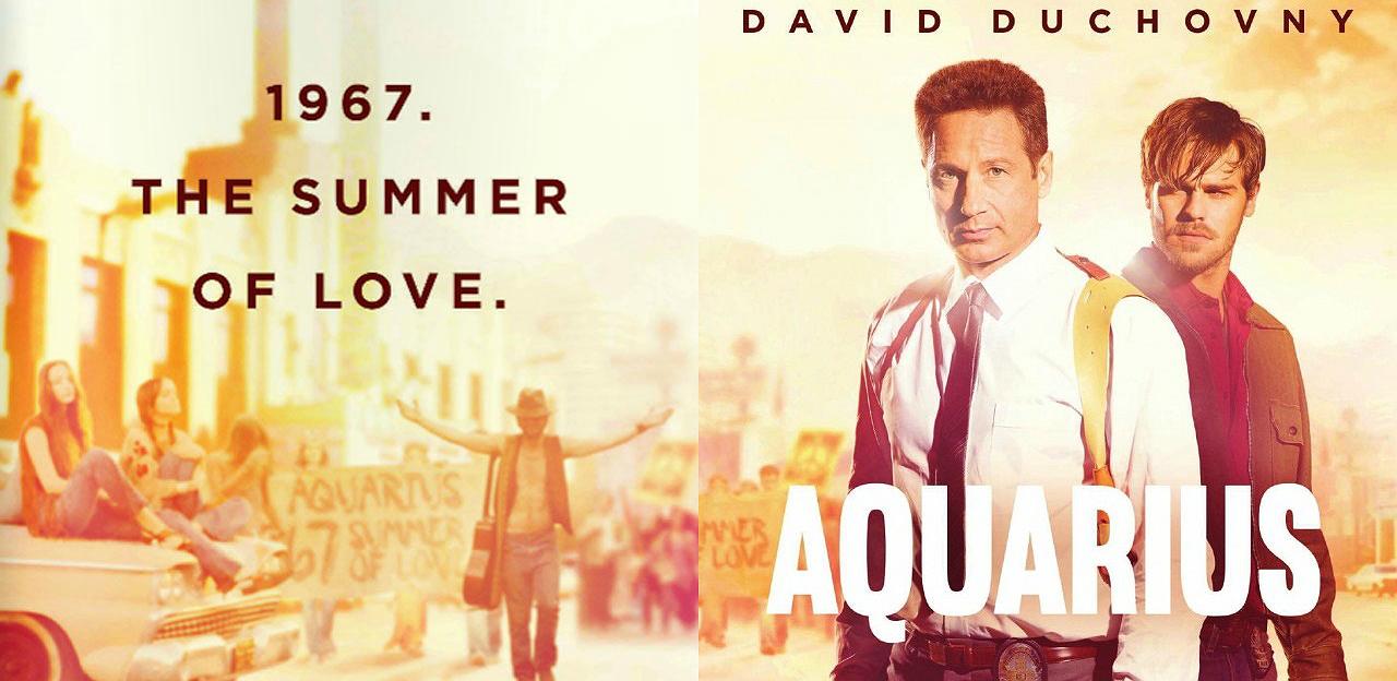 Aquarius-Poster-aquarius-nbc-38495919-1280-624