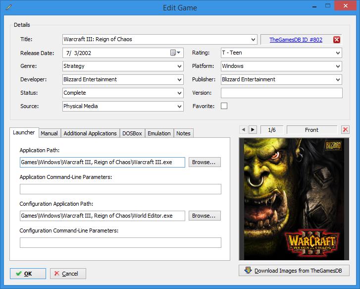 LaunchBox-Screenshot-2.png