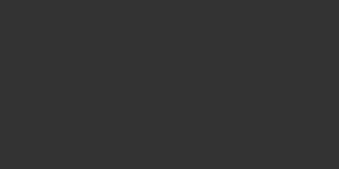 irc_logo