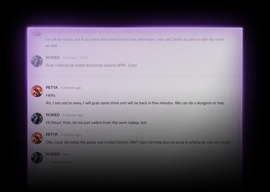 screen-chat-1x.jpg