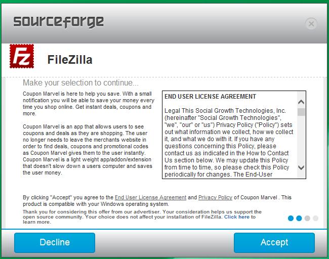 sf_malware.png