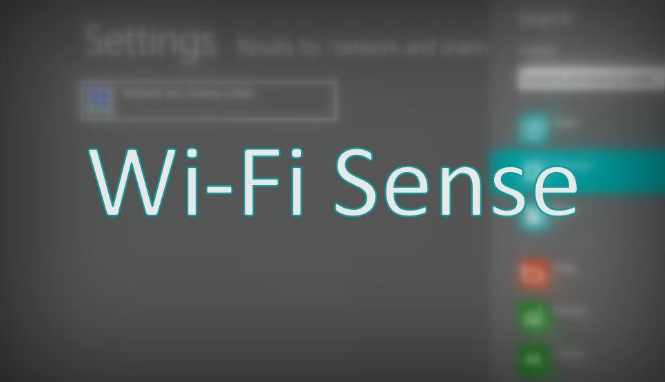 wifi-sense.jpg