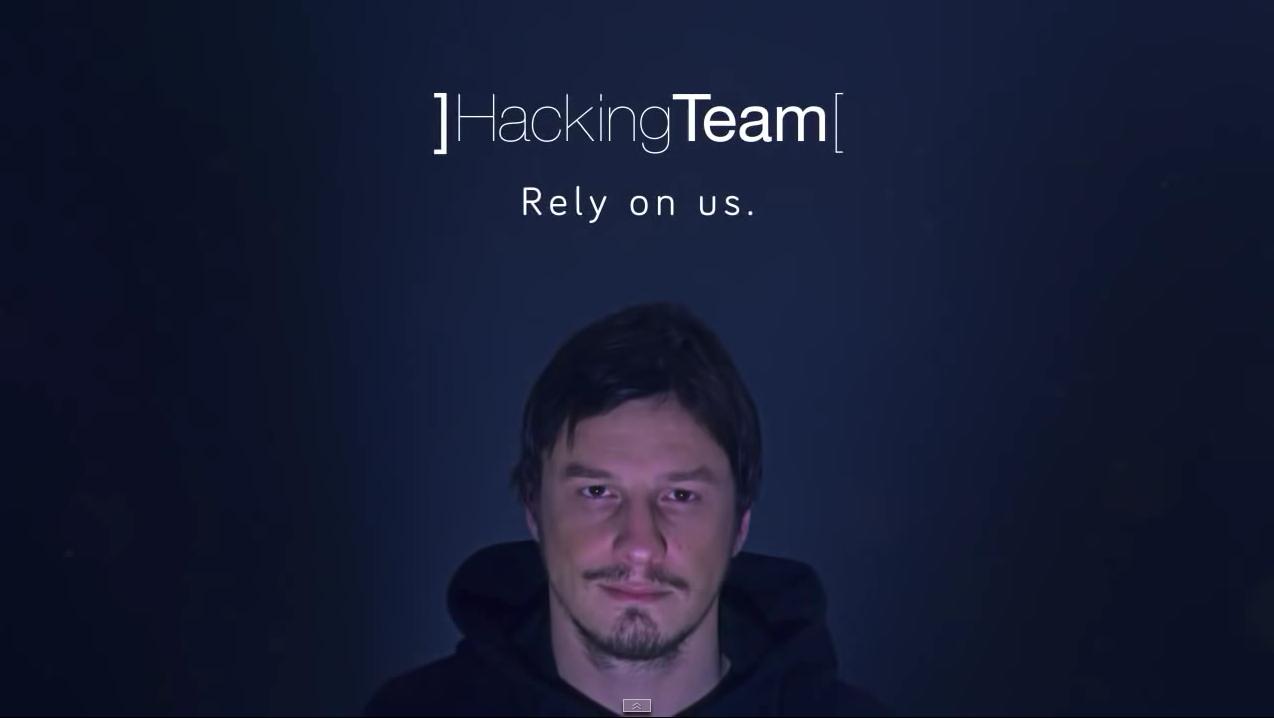 hackingteam.png