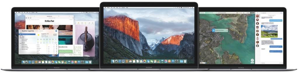 MacBook-ElCapitan
