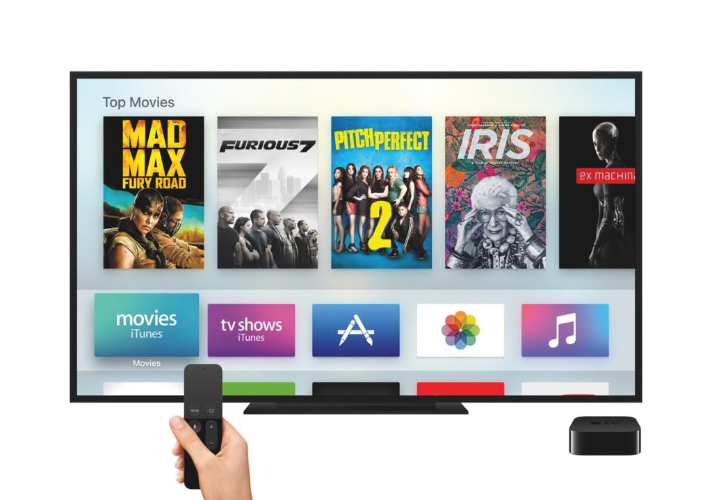 TV_AppleTV_Remote-Hand_MainMenu-Movies.jpg