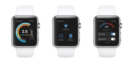 Watch-3Up-WatchOS2-3rdParty.jpg