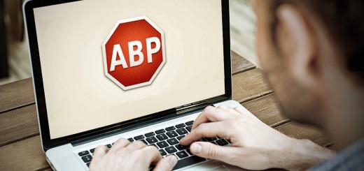 apple-inc-ios-9-receives-adblocking-tools-courtesy-of-adblock-plus