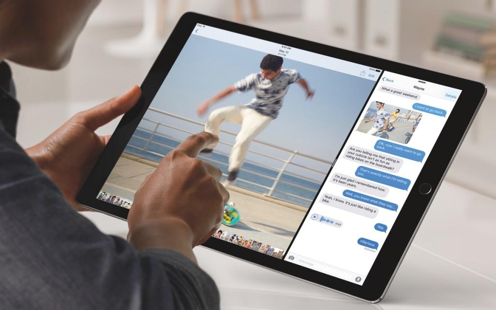 iPadPro_Lifestyle-SplitScreen.jpg