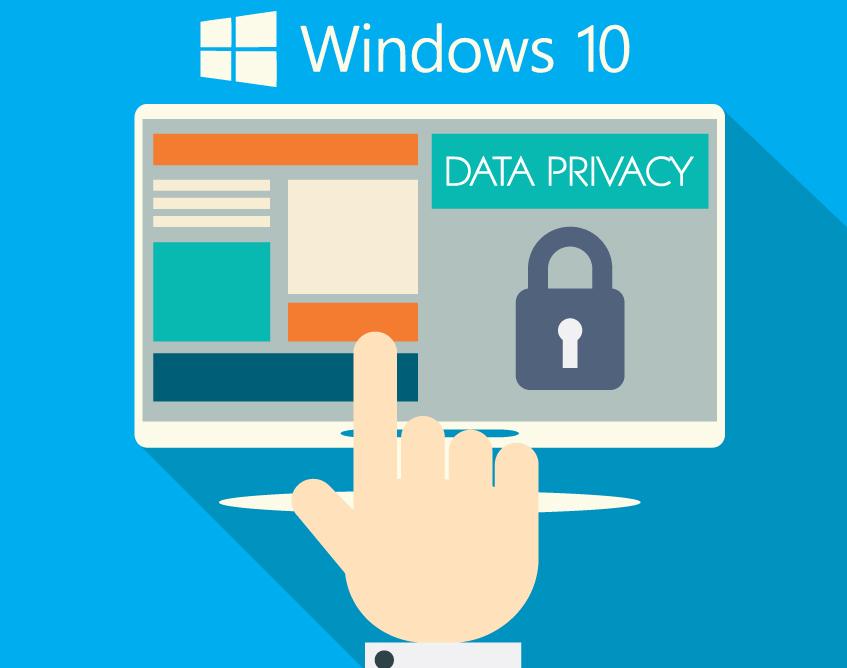 win10_privacy.jpg