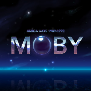 Moby - cover vol1