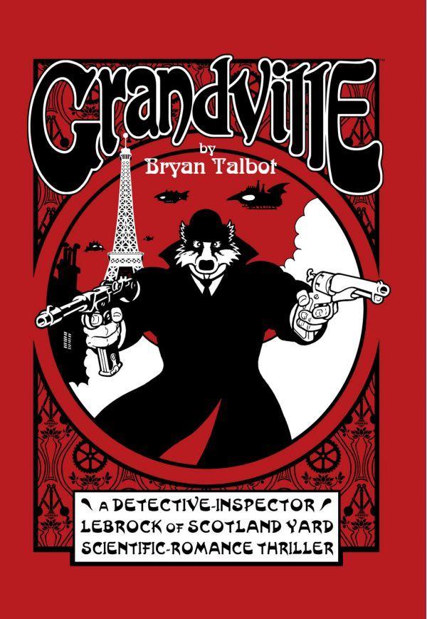 grandville_cover