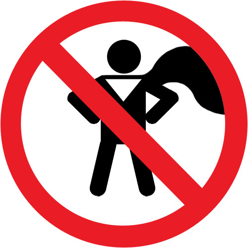 no_superhero