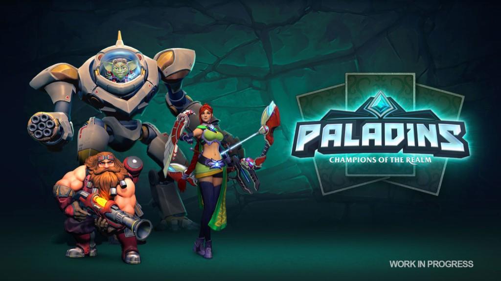 Paladins1