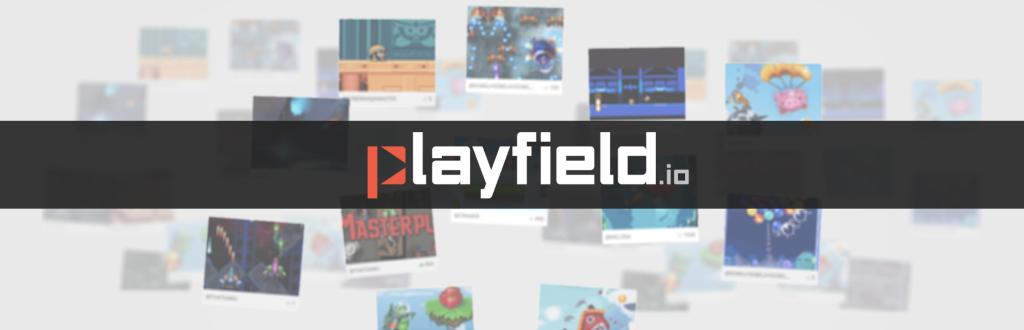 playfield1