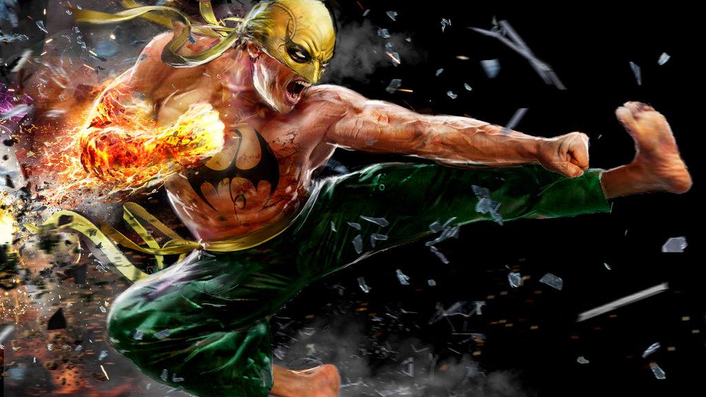 iron_fist_marvel