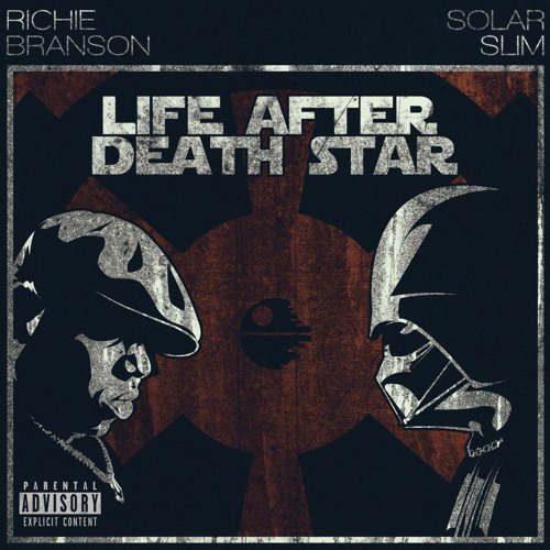 life after death star