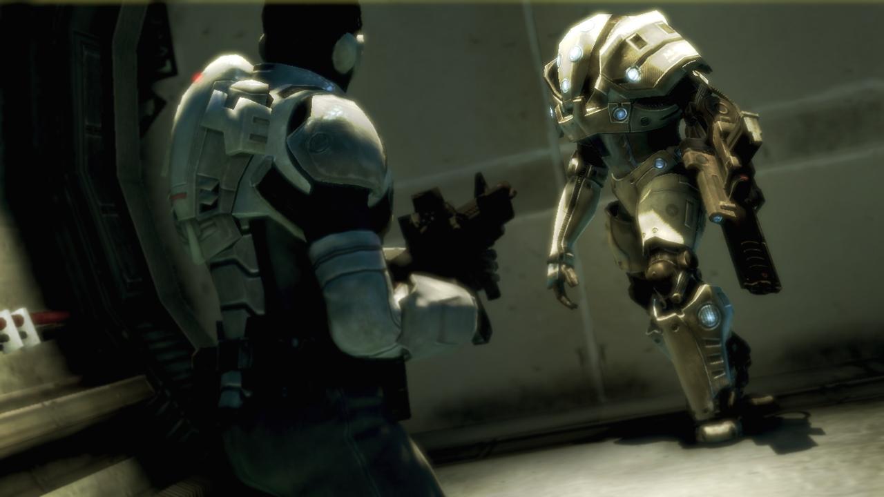 shadow_complex_remaster