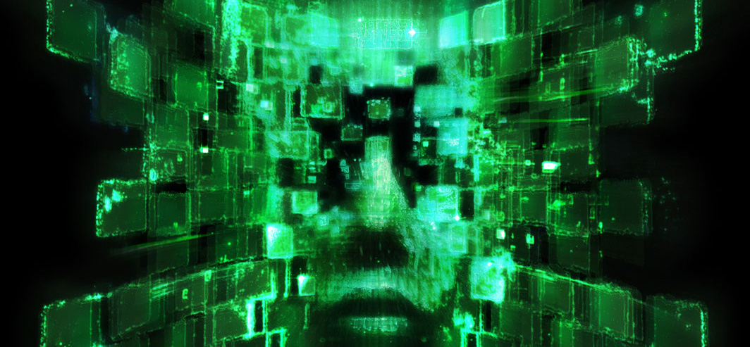 systemshock3
