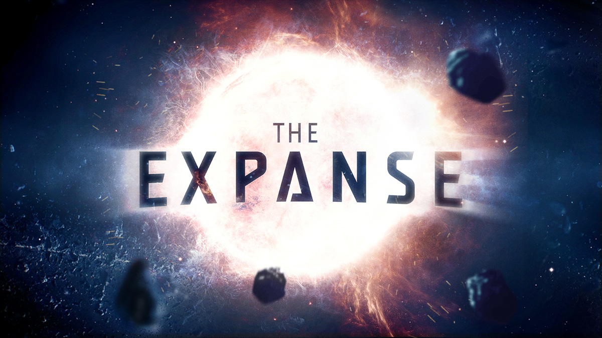 the_expanse_title