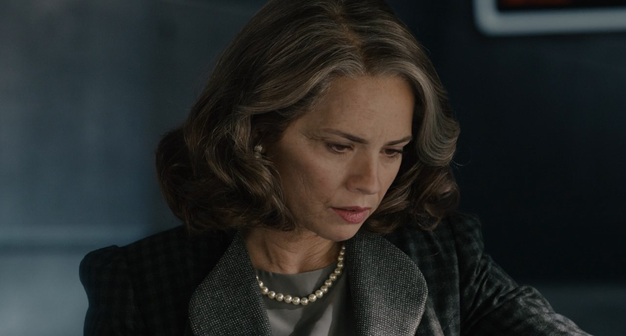 Ultron Marvel Avengers Movie Agent Carter : pi&#232...