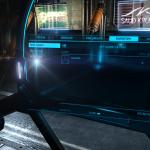 Elite - Shadow deliveries Cargo