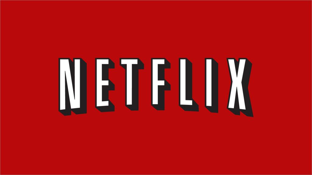Jessica Jones - Logo Netflix