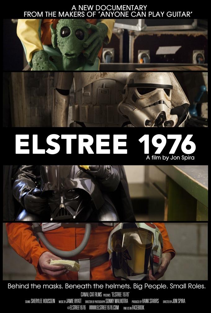 elstree_1976_affiche