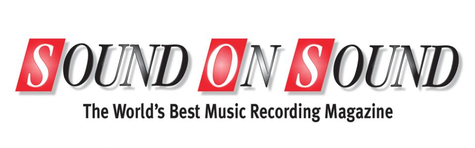 sound_on_sound