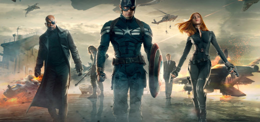 the_winter_soldier_1