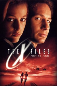 06_xfiles_fight_the_future