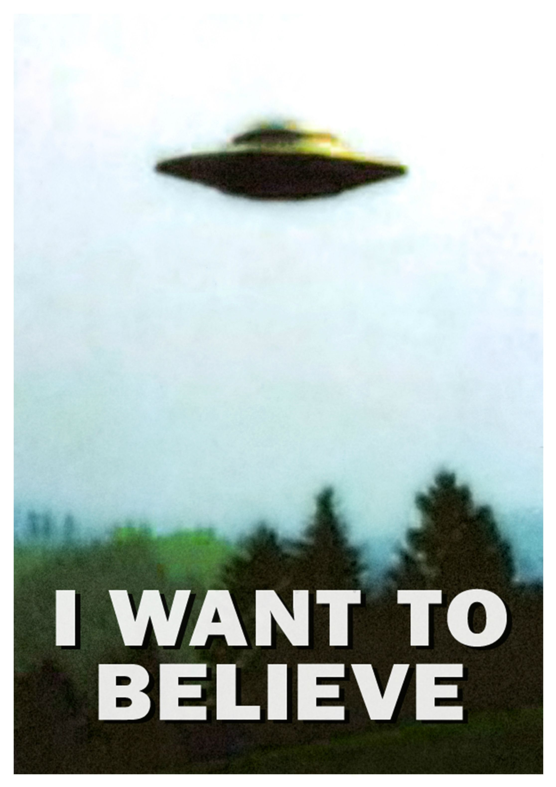 10_xfiles_i_want_to_believe_poster.jpg