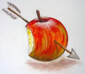 ApplePierced