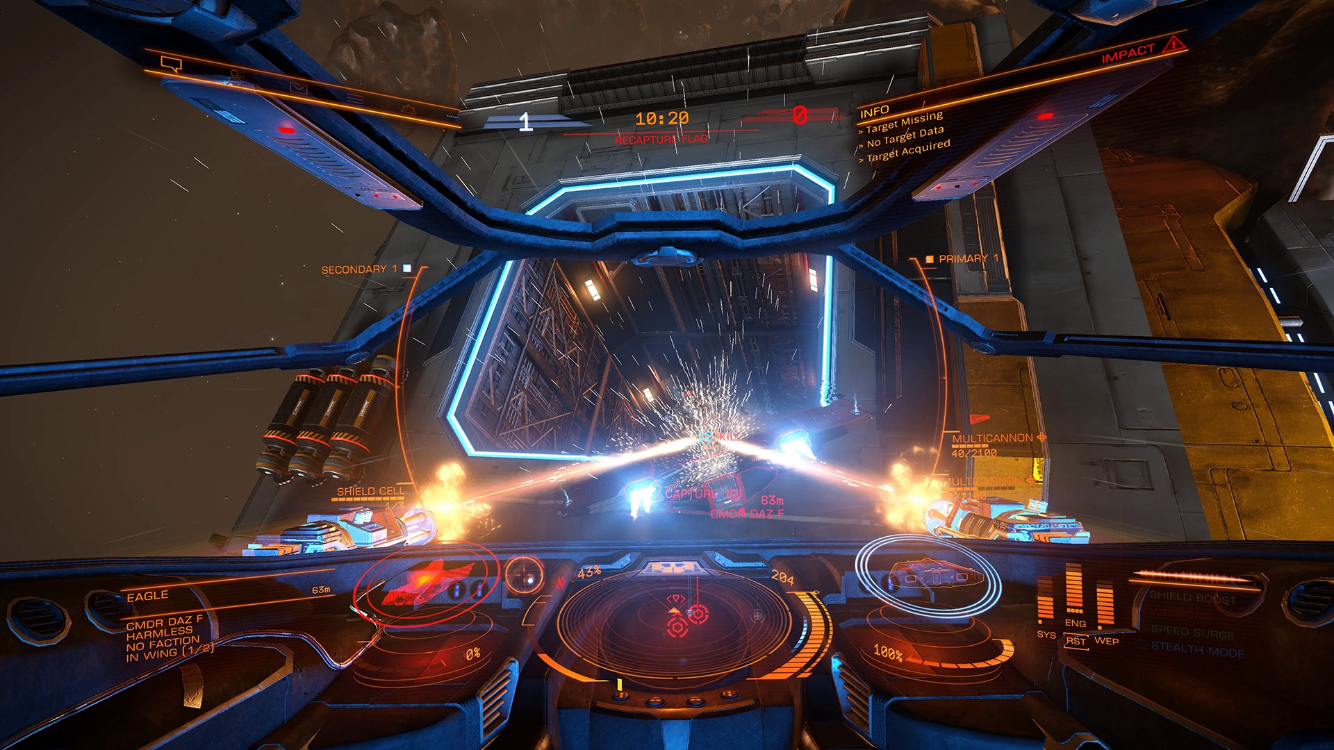 Elite Dangerous Arena_attack_web