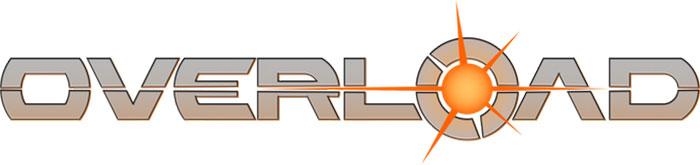 Overload (logo)