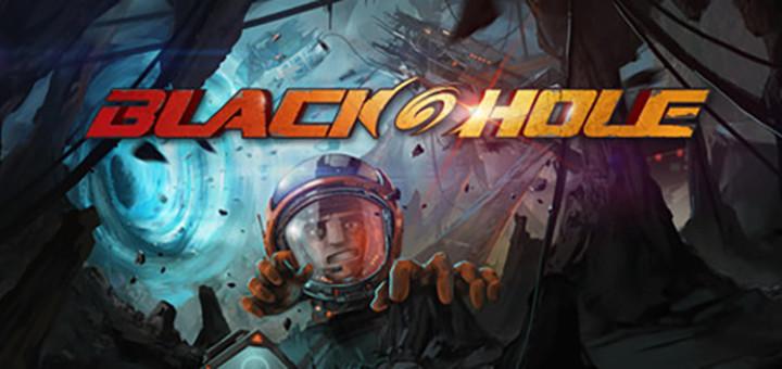 Blackhole (Header)