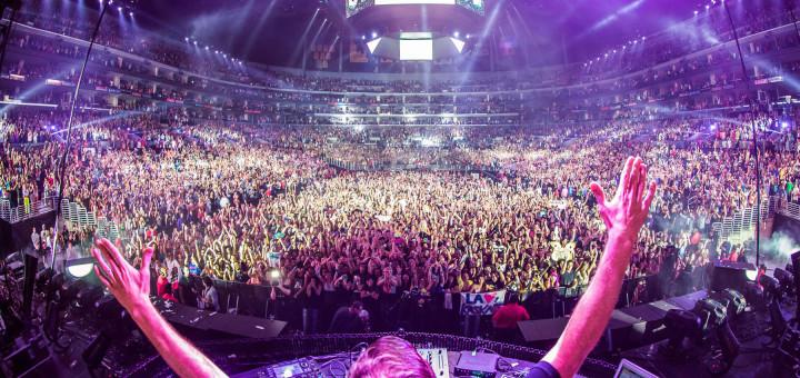DJ (Kaskade)