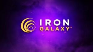 Killer Instinct PC Iron Galaxy