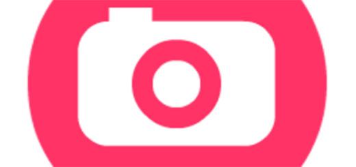 Gifcam (logo)