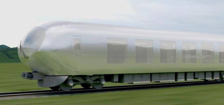 Sejima (train)
