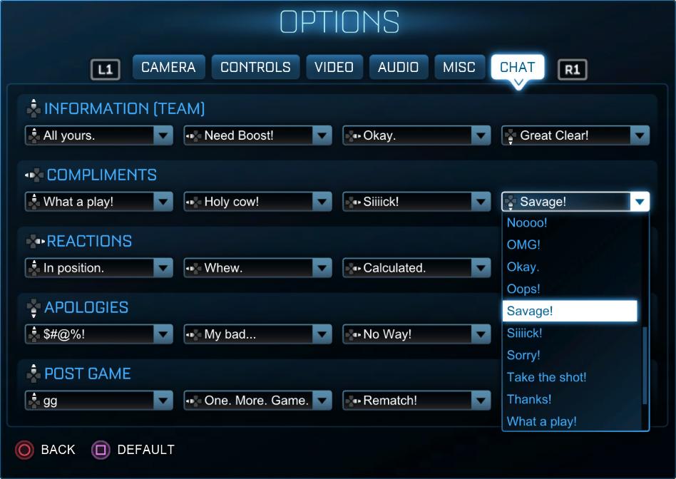 Rocket-League-Chat-patch