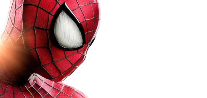 Spider-Man (Ironhead)