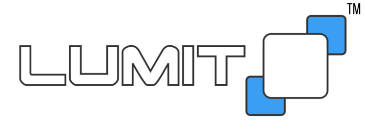 Lumit (logo)